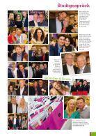 Metropol News Oktober 2016 - Page 7