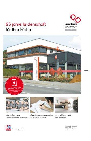 kuechenwerkstatt-Beilage_2409