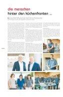 kuechenwerkstatt-Beilage_2409 - Seite 4