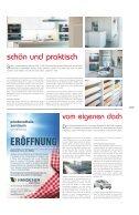 kuechenwerkstatt-Beilage_2409 - Seite 5
