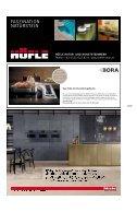 kuechenwerkstatt-Beilage_2409 - Seite 7
