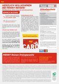 PENNY REISEN Folder Oktober 2016 - Seite 2