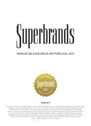 Superbrands Portugal 2014 (V10)