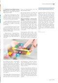 aspect 2-16 AUF DEM WEG INS DIGITALE #NEULAND - Seite 7