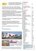 Charterkatalog-2017 - Seite 3