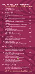 TK-Menüs_Ebooklet_18Okt2016 - Seite 7