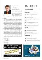 Taxi Times D-A-CH - September 2016 - Page 3