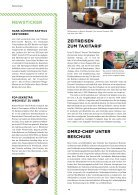 Taxi Times D-A-CH - September 2016 - Page 4