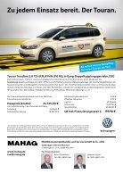 Taxi Times München - Juni 2016 - Seite 2