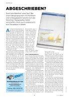 Taxi Times München - Juni 2016 - Seite 4