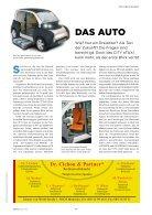 Taxi Times München - Juni 2016 - Seite 7