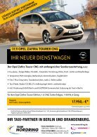 Taxi Times Berlin - April 2016 - Page 2