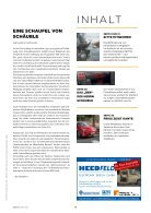 Taxi Times Berlin - April 2016 - Page 3