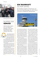 Taxi Times Berlin - April 2016 - Page 4