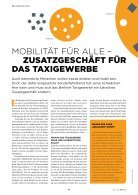 Taxi Times Berlin - April 2016 - Page 6