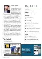 Taxi Times D-A-CH - Juni 2016 - Page 3