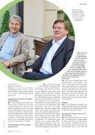 Taxi Times D-A-CH - Juni 2016 - Page 7