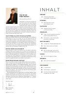 Taxi Times D-A-CH - Februar 2016 - Page 3