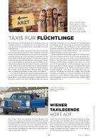 Taxi Times D-A-CH - Februar 2016 - Page 4