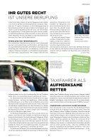 Taxi Times D-A-CH - Februar 2016 - Page 5