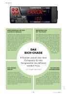 Taxi Times D-A-CH - Februar 2016 - Page 6