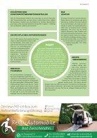 Taxi Times D-A-CH - Februar 2016 - Page 7