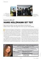 Taxi Times München Februar 2016 - Seite 4