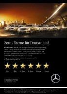 Taxi Times München Februar 2016 - Seite 5