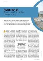 Taxi Times München Februar 2016 - Seite 6