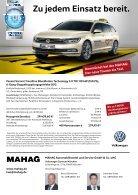 Taxi Times München - April 2016 - Page 2