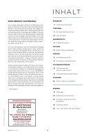 Taxi Times München - April 2016 - Page 3