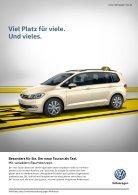 Taxi Times München - April 2016 - Page 5