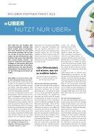Taxi Times München - April 2016 - Page 6