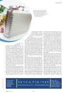 Taxi Times München - April 2016 - Page 7