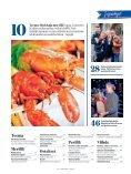 Club One -lehti 3/2016 - Page 3