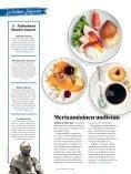 Club One -lehti 3/2016 - Page 6
