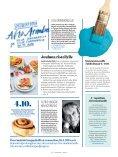 Club One -lehti 3/2016 - Page 7