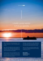 Tallink Silja Kokousmatkat 2016 - Page 2
