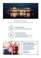 Tallink Silja Senioriryhmämatkat 2016 - Page 3