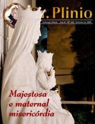 Revista Dr Plinio 102