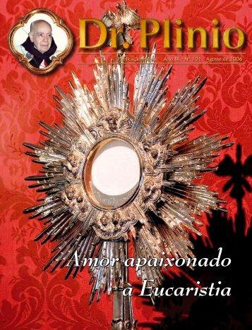 Revista Dr Plinio 101