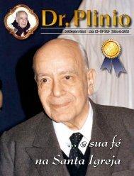 Revista Dr Plinio 100