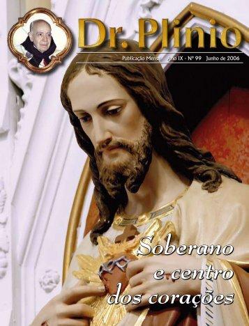 Revista Dr Plinio 99