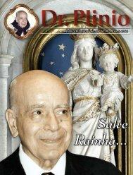 Revista Dr Plinio 98
