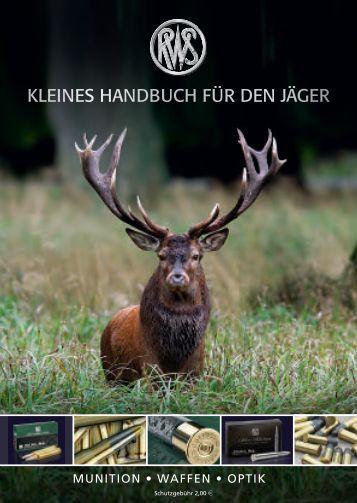 2016-RWS-Jaegerbuechlein-web