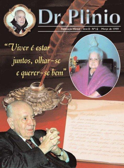 Revista Dr Plinio 012