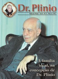 Revista Dr Plinio 014