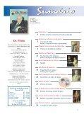 Revista Dr Plinio 014 - Page 3