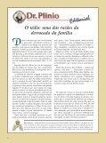 Revista Dr Plinio 014 - Page 4