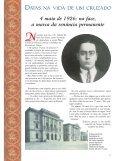 Revista Dr Plinio 014 - Page 5